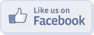 20110506_like_us_on_facebook_40