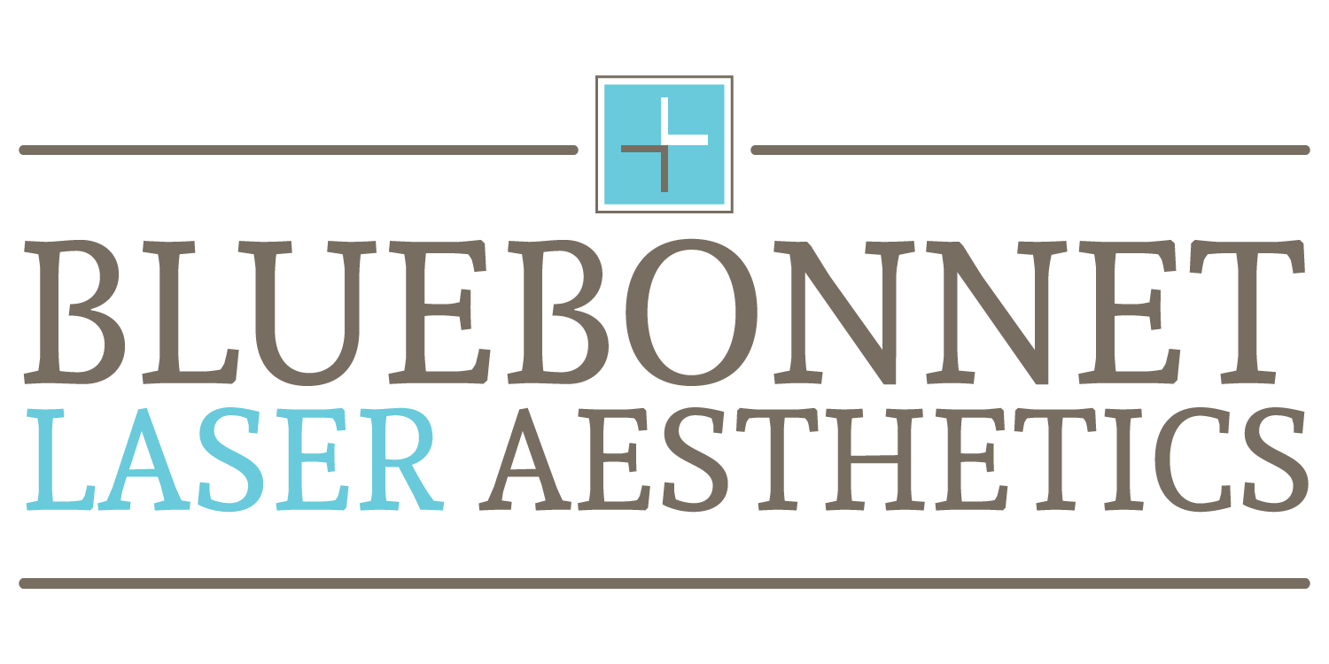 Bluebonnet Laser Aesthetics Number Laser Aesthetics Clinic In the South