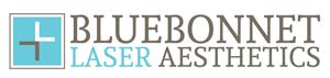 Bluebonnet Laser Aesthetics
